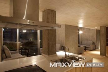Base Living Shiziwan2bedroom97sqm¥21,000
