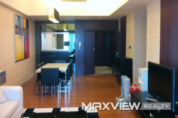 Grand Gateway 2bedroom 130sqm ¥23,000 SH013263
