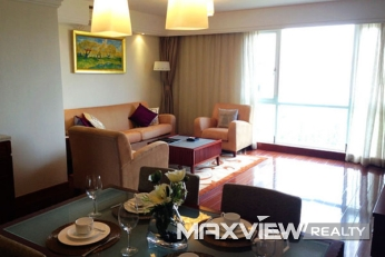 2bedroom 110sqm ¥24,000 SH013965