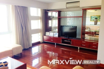 2bedroom 110sqm ¥24,000 SH013969