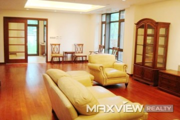 Stratford 4bedroom 250sqm ¥28,000 MHV00622