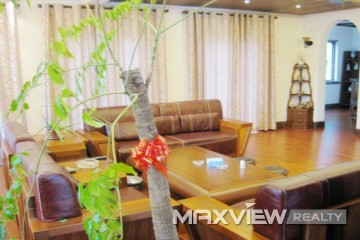 Rancho Santa Fe 5bedroom 490sqm ¥68,000 MHV00261