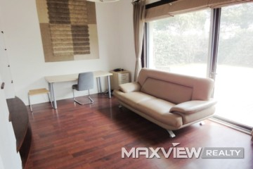 Lakeside Ville   |   湖畔佳苑 4bedroom 270sqm ¥40,000 QPV00367