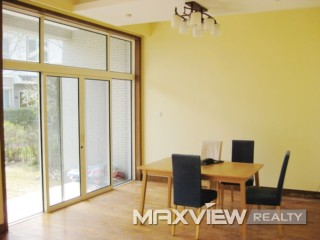 Green Hills 3bedroom 170sqm ¥62,000 PDV01564L