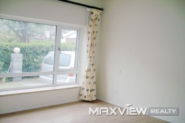 Xijiao Hua Cheng Villa   |   西郊华城 5bedroom 340sqm ¥33,000 SH000141