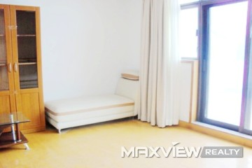 Elite Garden   |   富宏花园 3bedroom 220sqm ¥29,000 CNV00141