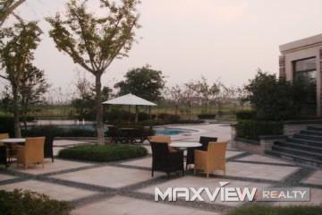 Long Beach Garden Villa