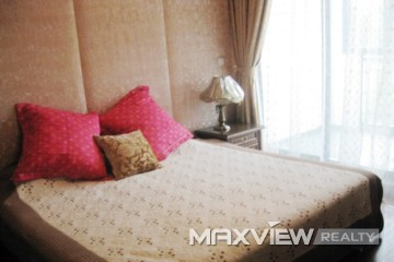 Eastern Villa   |   东郊华庭 4bedroom 300sqm ¥50,000 PDV02037
