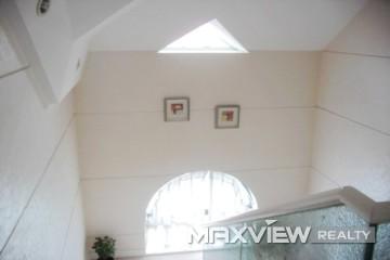 Hongqiao Golf Villa   |   虹桥高尔夫别墅4bedroom275sqm¥30,000SH000484