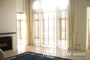 Tiziano Villa 5bedroom 340sqm ¥45,000 PDV01224