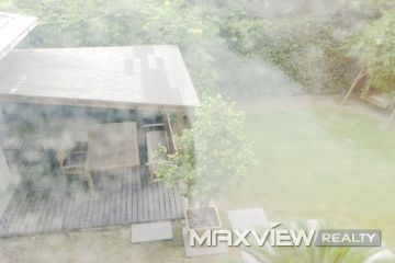 Lakeside Ville   |   湖畔佳苑 5bedroom 270sqm ¥38,000 QPV00539