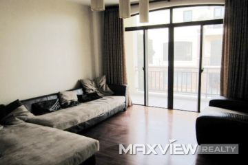 Long Beach Garden Villa 5bedroom 500sqm ¥38,000 QPV00122