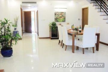Windsor Place4bedroom300sqm¥45,000