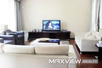 Westwood Green   |   西郊·林茵湖畔 4bedroom 244sqm ¥26,000 MHV00170