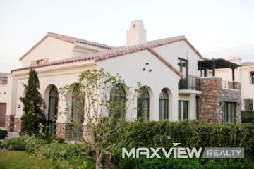 Rancho Santa Fe 4bedroom 282sqm ¥49,000 MHV00263
