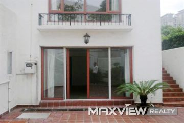 Vizcaya 3bedroom 441sqm ¥58,000 PDV01398