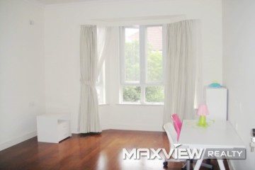 Violet Country Villa   |   西郊紫郡 4bedroom 320sqm ¥40,000 SH002399
