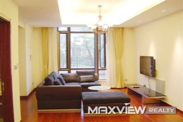 Stratford 4bedroom 300sqm ¥31,000 MHV00624