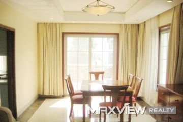 Oasis Villa 5bedroom 386sqm ¥38,000 PDV00246
