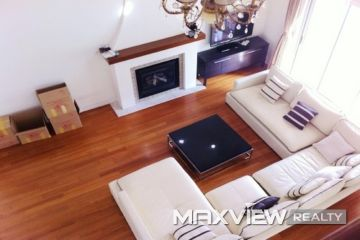 Vizcaya 4bedroom 580sqm ¥80,000 SH002246