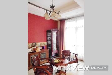 Stratford 4bedroom 221sqm ¥31,000 SH003400