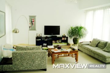 Westwood Green Villa 4bedroom 315sqm ¥31,000 SH004058