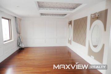 Beverly Hills   │  百富利山庄4bedroom320sqm¥50,000SH004512