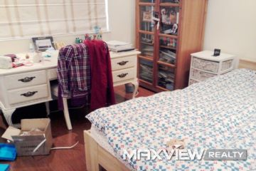 Xijiao Regency   │   御墅花园 4bedroom 280sqm ¥25,000 SH003810