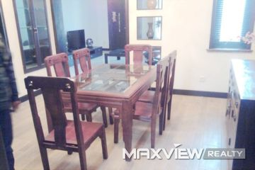 Xijiao Regency 4bedroom 299sqm ¥30,000 CNV00725