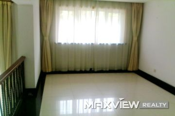China Garden    |   虹桥中华园 4bedroom 248sqm ¥32,000 CNV00839