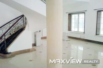 Oasis Villa 4bedroom 280sqm ¥28,000 PDV00241