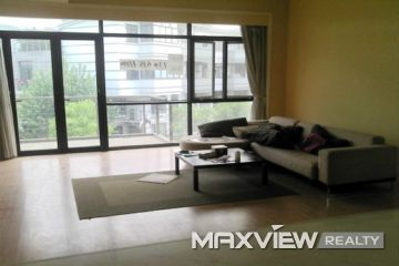Diamond Villa 4bedroom 255sqm ¥30,000 CNV00076