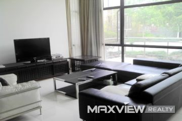 Diamond Villa 5bedroom 300sqm ¥33,000 SH003394