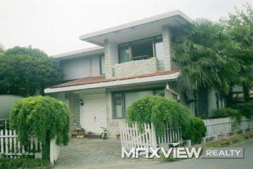 Hongmei Villa