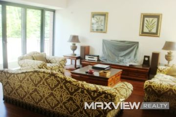 Stratford 5bedroom 337sqm ¥28,000 SH006951