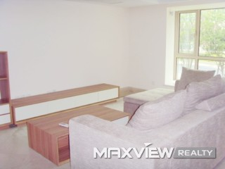 Seasons Villa   |   四季雅苑  3bedroom 173sqm ¥50,000 SH007862