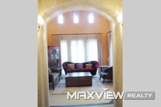 San Marino Bridge   |   圣玛丽诺桥4bedroom380sqm¥45,000PDV00321