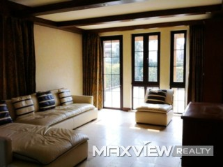 Rancho Santa Fe 4bedroom 270sqm ¥51,000 MHV00242