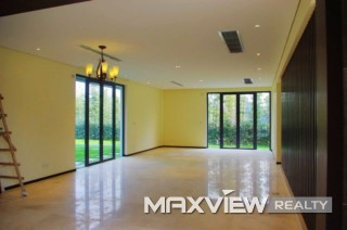 Villa Riviera 6bedroom 500sqm ¥50,000 SH000398