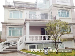 Golden Oscar 5bedroom 308sqm ¥33,000 SH007659