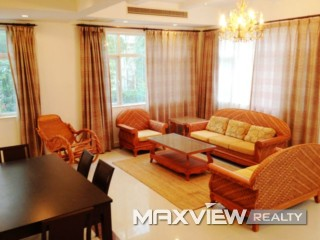 Golden Oscar   |   金爵别墅 4bedroom 310sqm ¥33,000 PDV00139