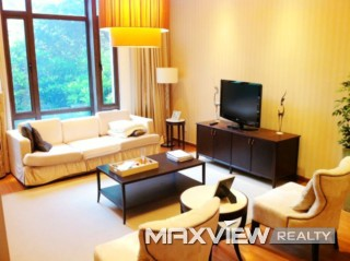 Stratford 4bedroom 230sqm ¥35,000 MHV00605
