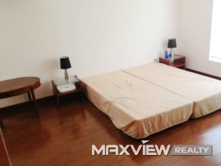 Buckingham Villas   |   白金瀚宫 5bedroom 419sqm ¥53,000 PDV01914