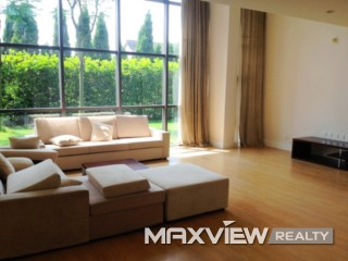 Modern Villa 4bedroom 350sqm ¥43,000 QPV00961