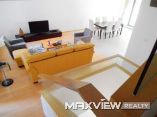 西郊·林茵湖畔4bedroom320sqm¥32,000SH010312