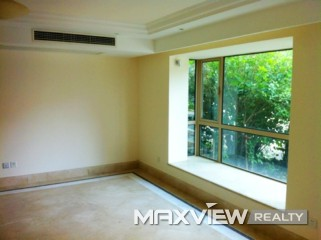 Seasons Villa   |   四季雅苑  3bedroom 173sqm ¥50,000 SH011053