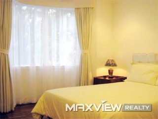 Windsor Park   |   温莎花园 3bedroom 335sqm ¥68,000