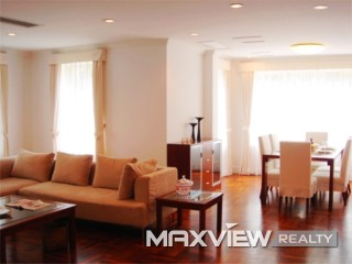 Windsor Park 3bedroom 355sqm ¥72,000