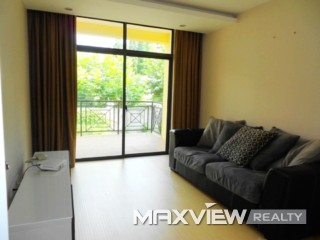 Sunny Garden   |   新律花园 4bedroom 260sqm ¥38,000 SH006834