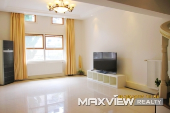 Vernal Garden 4bedroom 171sqm ¥25,000 CNV00386